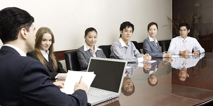迪瑞科特咨询领域包括:实验室认证、CMA资质认定、CNAS认可、CATL资质认定、GCP认证、6S管理等