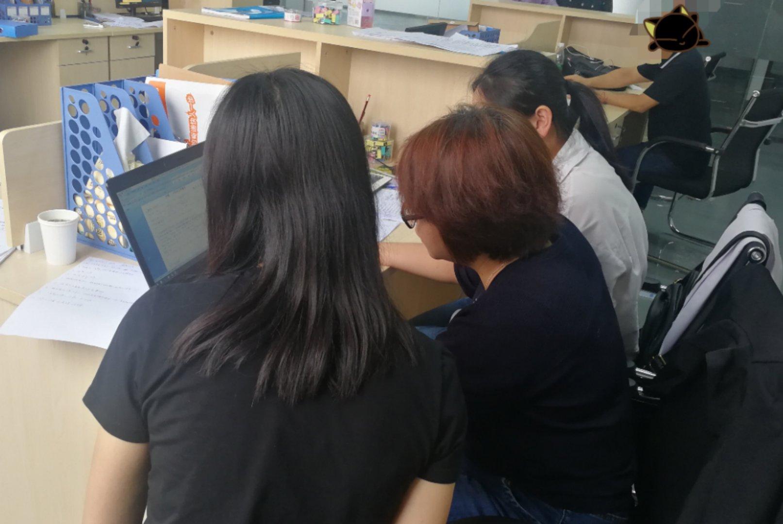 安徽合肥一环境检测公司CMA实验室授权签字人培训